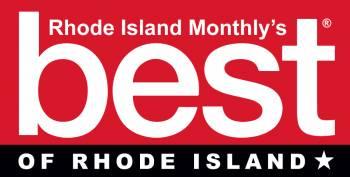2021 Best of Rhode Island