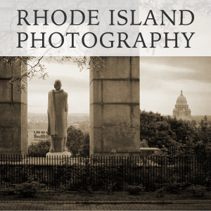 RI Photography